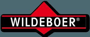 Logo_Wildeboer10