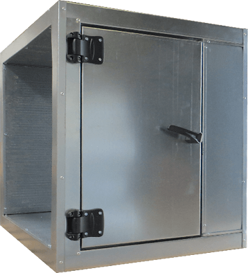 filterbox l ftungsanlage in allen gr en adz l tec. Black Bedroom Furniture Sets. Home Design Ideas