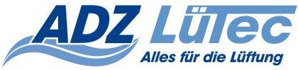 ADZ Lütec Logo